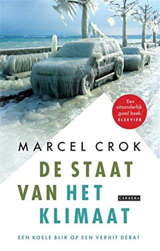 De staat van het klimaat (Dutch Edition)
