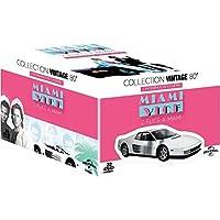Corrupción en Miami / Miami Vice (Complete Series) - 32-DVD Box Set ( Miami Vice - Vintage 80s Collection (Series 1-5) )
