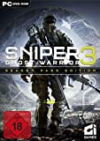 Sniper Ghost Warrior 3 - Season Pass Edition [PC]