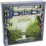 Devir - Dominion Comarcas, juego de mesa (BGDOCO)