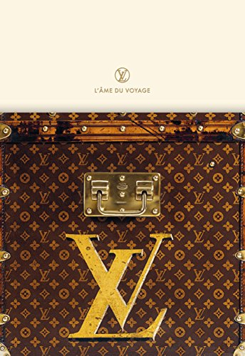 louis-vuitton-lame-du-voyage-styles-et-design