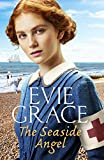 The Seaside Angel (English Edition)