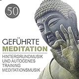 Zen Geschichte (Klaviermusik)