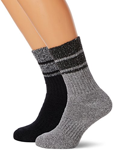 Trespass Men's Hitched Socks