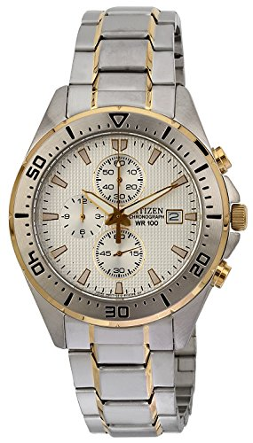 citizen-analog-white-dial-mens-watch-an3464-55a
