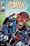 Marvel Classic  v2 05 : Captain America