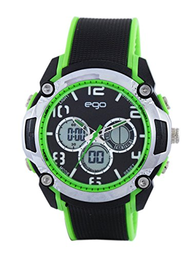 51zOu vIO0L - E 37111PPAN Ego by Maxima Digital Mens watch