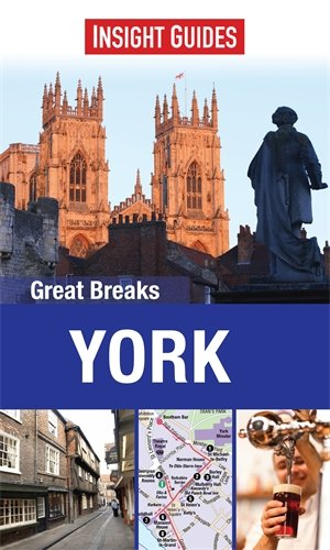 insight-guides-great-breaks-york-insight-great-breaks