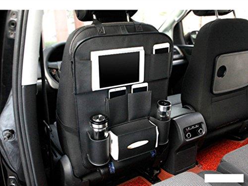 xinruifeng-car-seat-back-pocket-car-seat-back-organizer-holder-ipad-tablet-hanging-bag-dining-table-