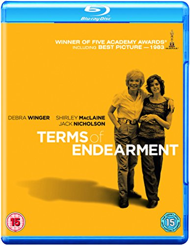 terms-of-endearment-blu-ray-1983-region-free