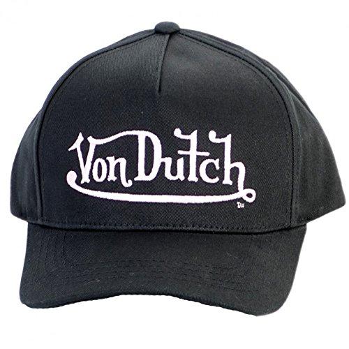 von-dutch-cap-katy