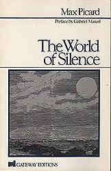 World of Silence