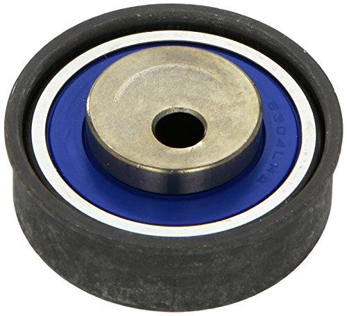 LUK 531038220 Spannrolle Zahnriemen (Mitsubishi Eclipse Zahnriemen)