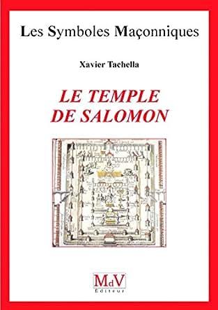 N 61 Salomonsymboles Temple De Maçonnique Le vm0wOn8N