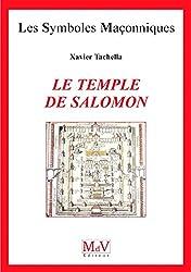 N.61 Le temple de Salomon