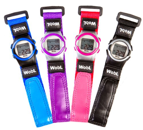 WobL-Watch-Childrens-8-Alarm-Vibrating-Reminder-Watch-Potty-Training-Tool-Black