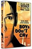 Boy Dvds