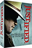 Justified - Intégrale 6 Saisons