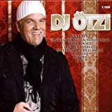 The DJ Ötzi Collection -