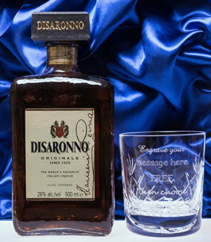 engraved-personalised-crystal-glass-50cl-disaronno-amaretto-in-silk-gift-box-for-birthday-christmas-