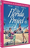 The Florida Project [Francia] [Blu-ray]