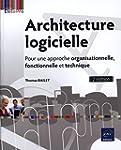 Architecture logicielle - Pour une ap...