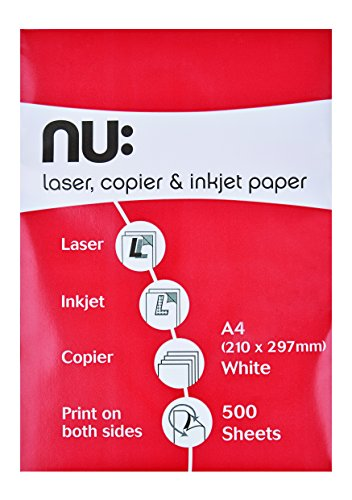 nu-a4-copier-paper-ream-white-ream-of-500