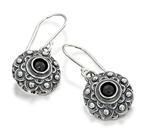 Stera Jewelry STERA-X1036