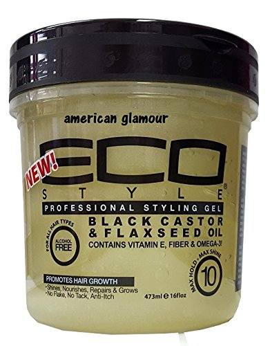 eco-styler-black-castor-flaxseed-oil-professional-styling-gel-473ml
