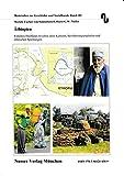 Äthiopien (Materialien zur Geschichte und Sozialkunde) -