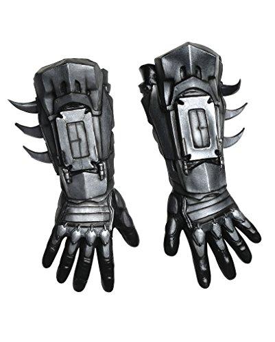 Batman Arkham Handschuhe