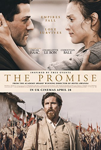 the-promise-dvd-2017