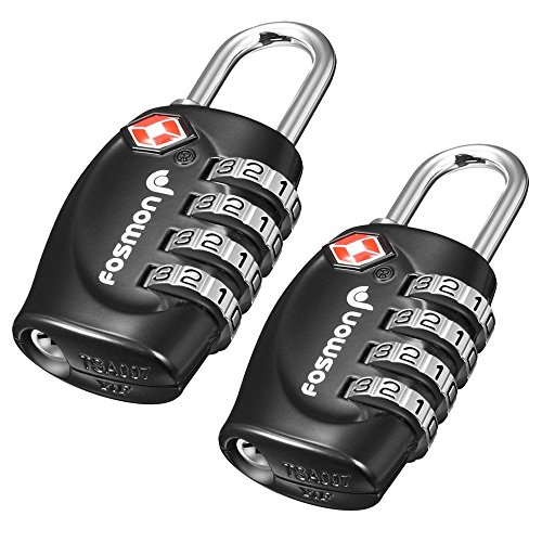 tsa-approved-luggage-locks-fosmon-2-pack-4-digit-combination-padlock-codes-for-travel-bag-suit-case-