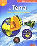 Die Erde: Meere - Kontinente - Universum (Erlebniswelt Wissen)