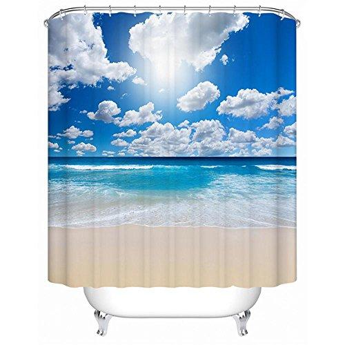 ylr-duschvorhang-passen-sie-das-muster-an-polyester-fabrik-badvorhange-wasserdicht-schimmelresistent