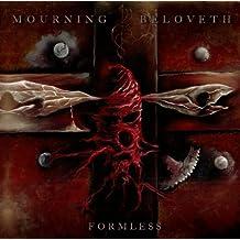 Formless (Ltd.Gatefold) [Vinyl LP]