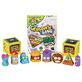 The Grossery Gang – Série 1 – Pack de 10 ...