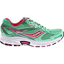 Saucony Cohesion 8 W - Zapatillas de running para mujer