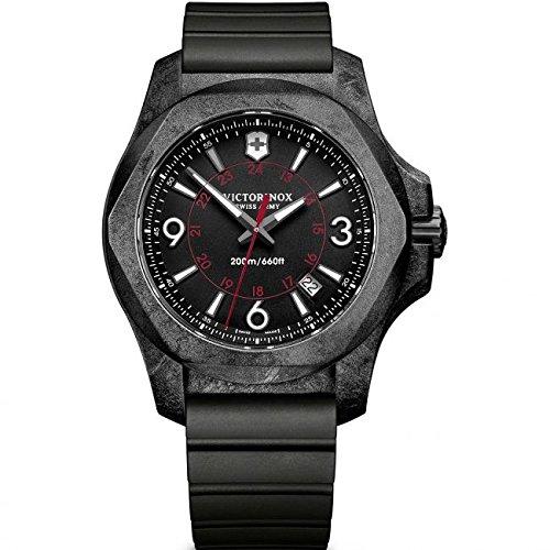 Reloj Victorinox para Hombre 241777