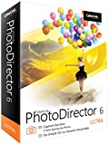 PhotoDirector 6 Ultra