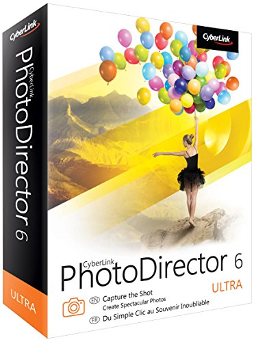 photodirector-6-ultra