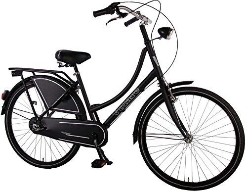 26 Pollici Bicicletta Della Nonna Bicicletta Per