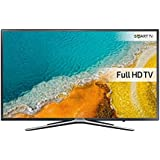 Samsung UE32K5500 32-Inch 1080p Full HD Smart TV