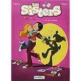 Les Sisters, Tome 1 : Un air de famille