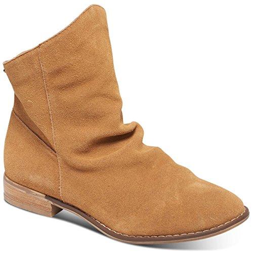 Roxy Damen Stiefel Leon Boots Women