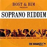 Soprano Reggae