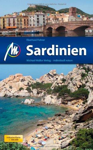 sardinien insel der feen und hirten