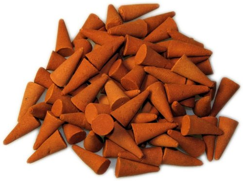 100-qualite-cannelle-cones-dencens