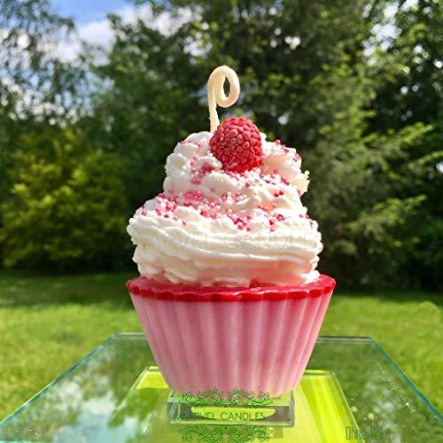 Geburtstag Cupcake Ideen Bei Kostumeh De