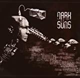 Dark Suns: Grave Human Genuine (Audio CD)